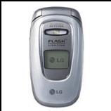 unlock LG G682