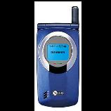 unlock LG G7000A