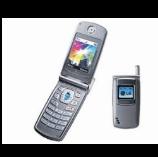 unlock LG G7020