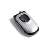 unlock LG G7030