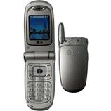 unlock LG G7120