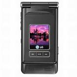unlock LG G912