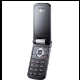 unlock LG GB220
