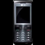 unlock LG GB270