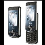 unlock LG GD330