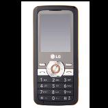 unlock LG GM205