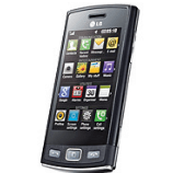 unlock LG GM360 Viewty Snap