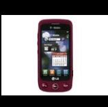 unlock LG GS505
