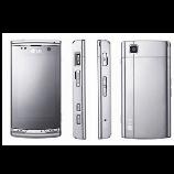 unlock LG GT810