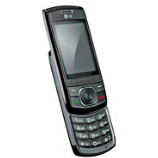 unlock LG GU230