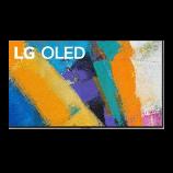 unlock LG GX