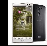 unlock LG Gx2 F430K