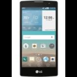 unlock LG H445
