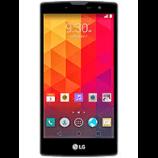 unlock LG H500F