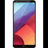 unlock LG H873