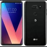 unlock LG H931