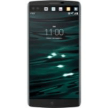 unlock LG H961N