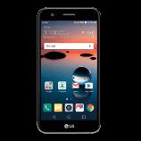 unlock LG Harmony