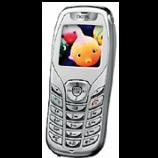 unlock LG HD5330