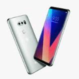 unlock LG Joy LTE