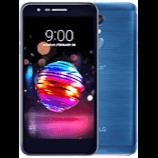 unlock LG K10+ (2018)