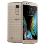 unlock LG K10 LTE
