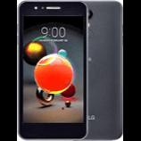 unlock LG K8+ (2018)