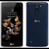unlock LG K8