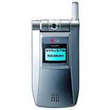 unlock LG K8000