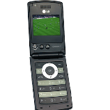 unlock LG KB620