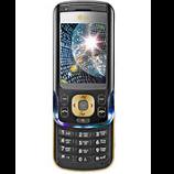 unlock LG KC560