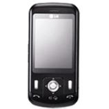 unlock LG KC780