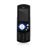 unlock LG KE608