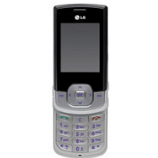 unlock LG KF245C