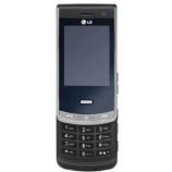 unlock LG KF755d