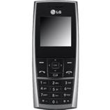 unlock LG KG130