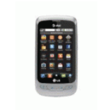 unlock LG KG151