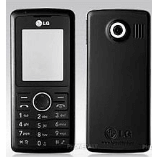 unlock LG KG198