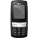 unlock LG KG200