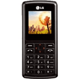 unlock LG KG275