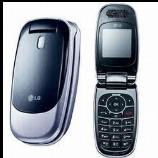 unlock LG KG370