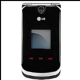 unlock LG KG98