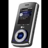 unlock LG KM710