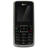 unlock LG KP135