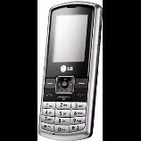 unlock LG KP175