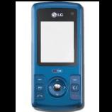 unlock LG KU385