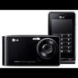 unlock LG KU990 (Viewty)