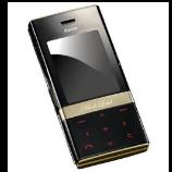unlock LG KV6000