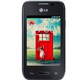 unlock LG L35 Dual D157F
