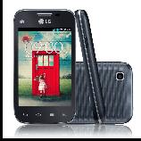 unlock LG L40 D165